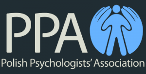 Polish Psychologist Association